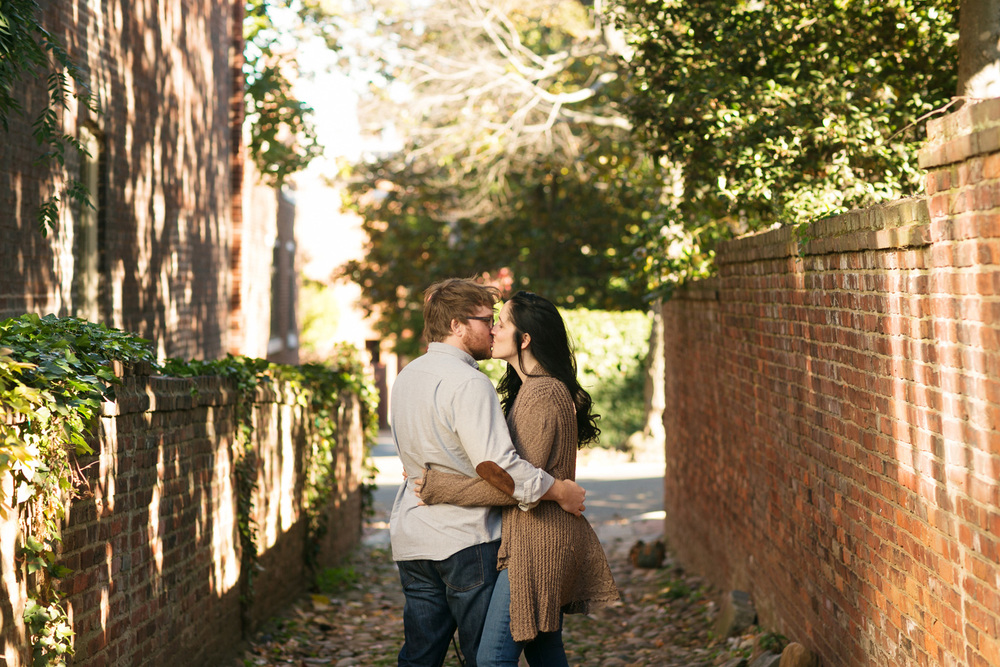 308-old-town-alexandria-northern-virginia-engagement-photography.jpg