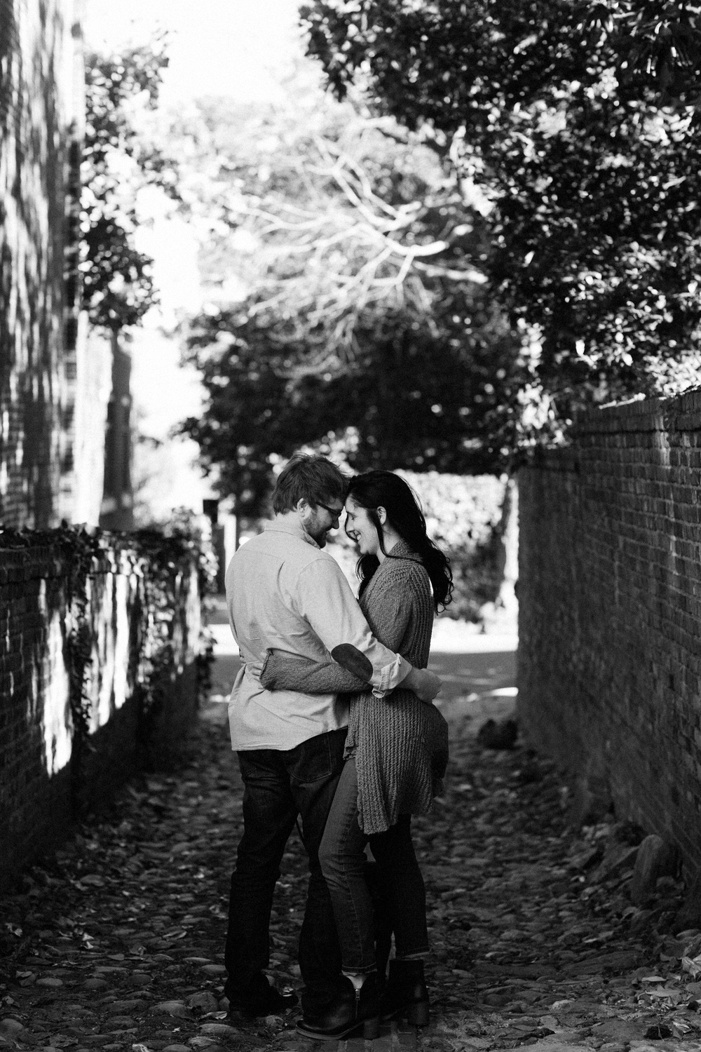 307-old-town-alexandria-northern-virginia-engagement-photography.jpg