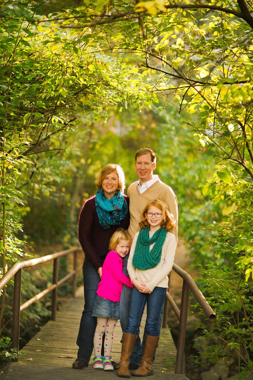 337-family-photography-washington-dc.jpg
