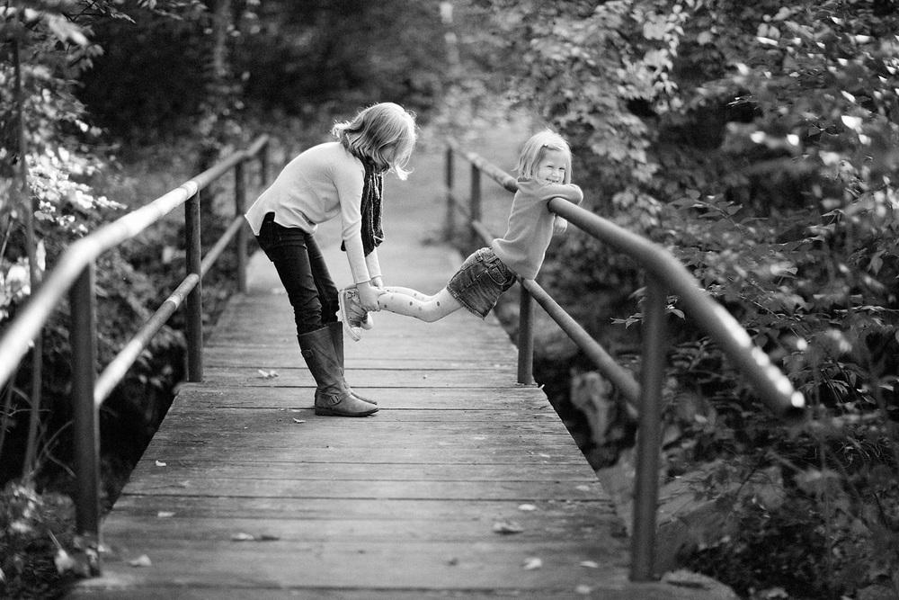 340-family-photography-washington-dc.jpg