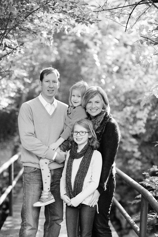 348-family-photography-washington-dc.jpg