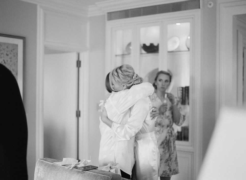 Fairmount Hotel Washington DC Wedding Photography | Washington DC Wedding Photographer | Tim Riddick Photography | Washington DC Film Wedding Photography