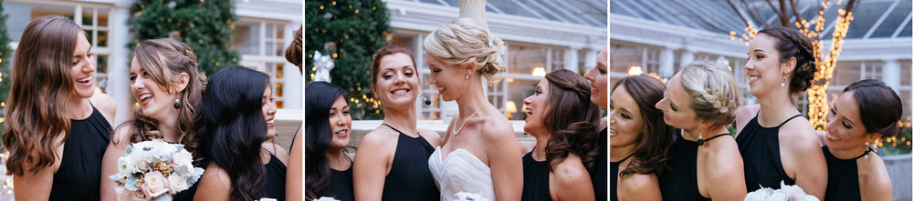 Fairmount Hotel Washington DC Wedding Photography | Washington DC Wedding Photographer | Tim Riddick Photography | Washington DC Wedding Photography