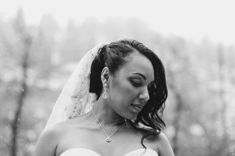 Washington DC Wedding Photographer | Washington DC Wedding Photography | Wedgewood at Boulder Creek | Tim Riddick Photography | Washington DC Film Wedding Photographer