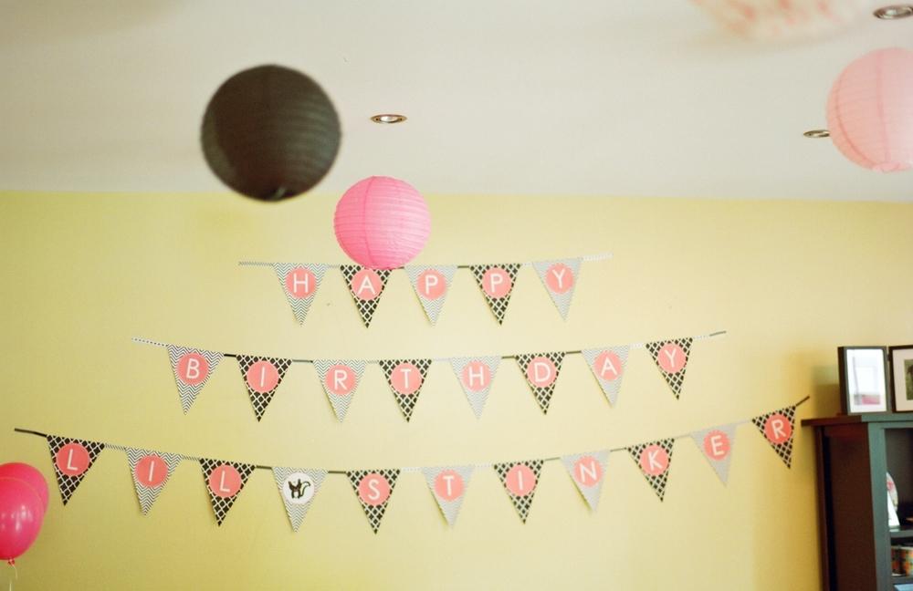 924-janice-carnvale-wedding-planner.jpg