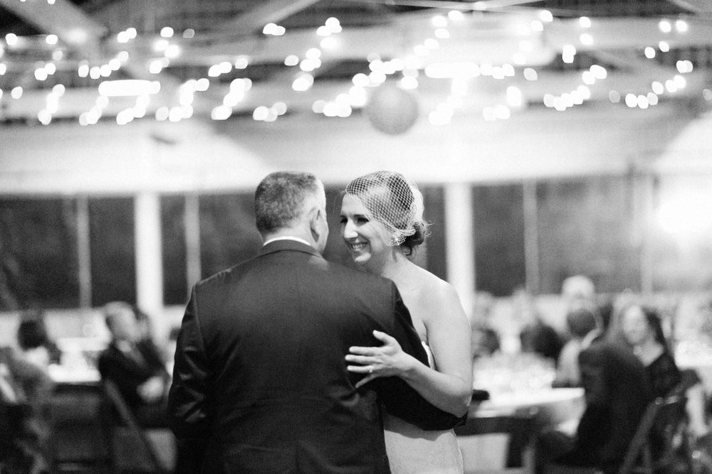 Washington DC Wedding Photographer | Glen Echo Park Wedding Photographer | Washington DC Wedding Photography