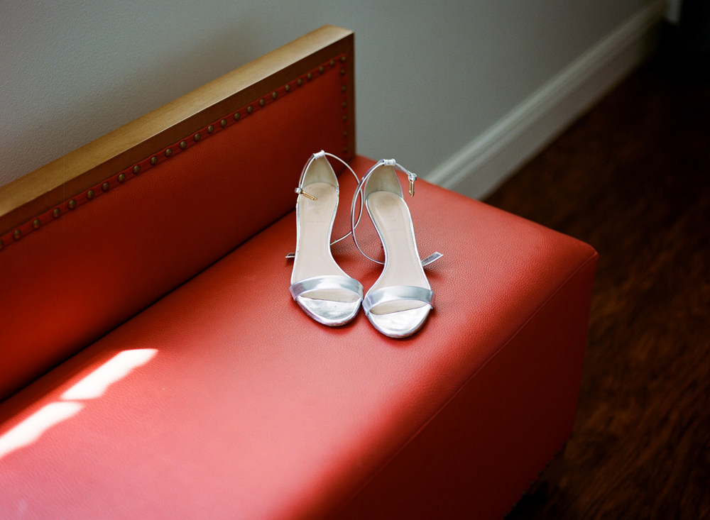 679-baltimore-marylan-peabody-wedding-photography.jpg