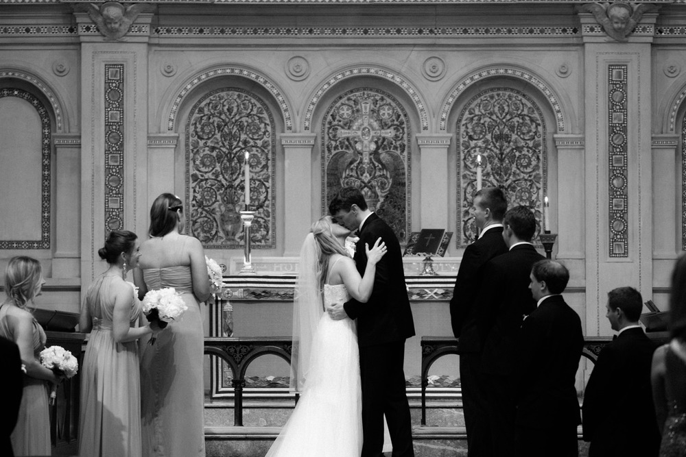702-washington-dc-wedding-photography.jpg