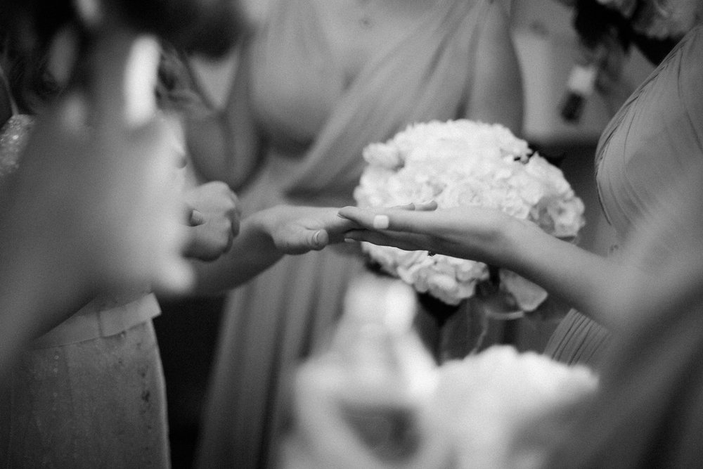 705-washington-dc-wedding-photography.jpg