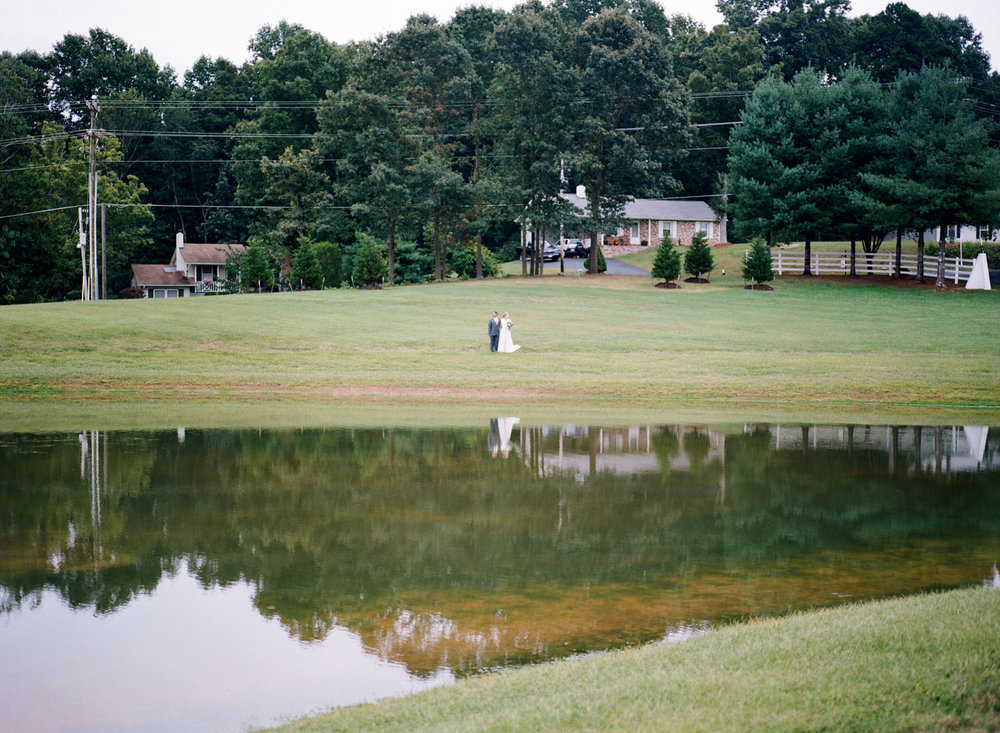 166-northern-virginia-wedding-photography.jpg