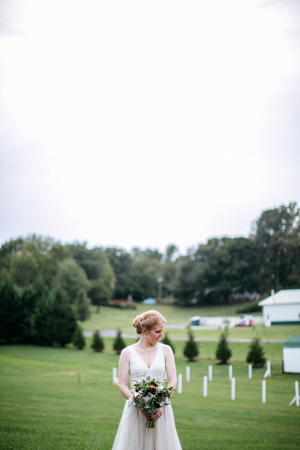183-northern-virginia-wedding-photography.jpg