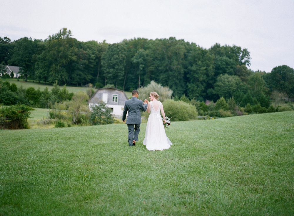 186-northern-virginia-wedding-photography.jpg