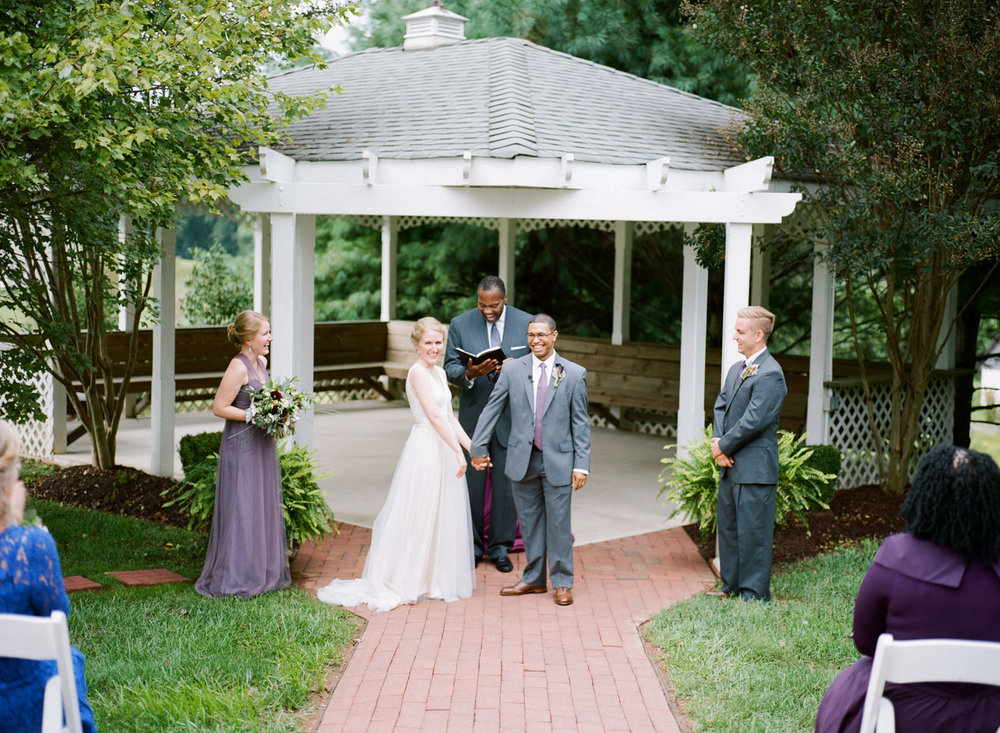 187-northern-virginia-wedding-photography.jpg