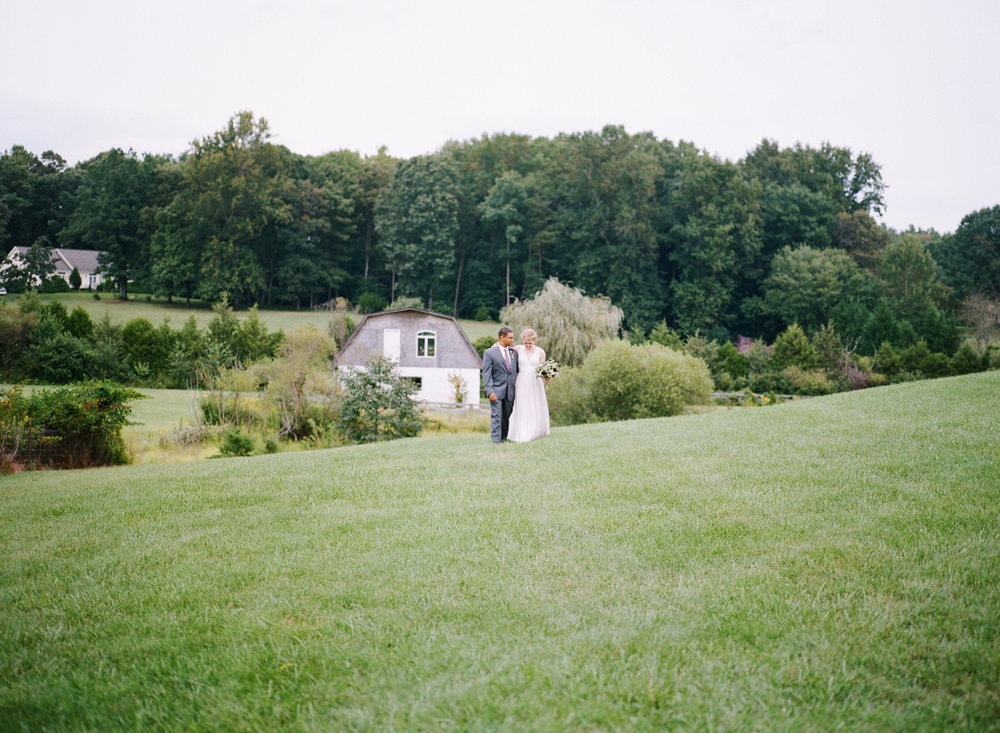 191-northern-virginia-wedding-photography.jpg