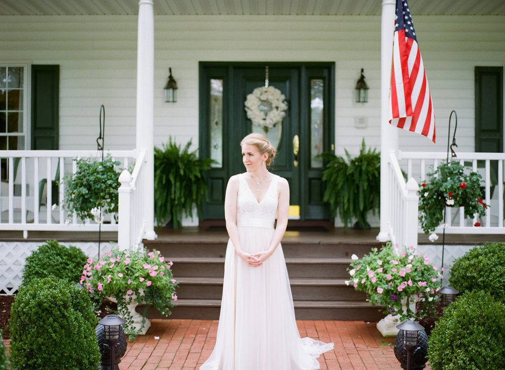 203-northern-virginia-wedding-photography.jpg