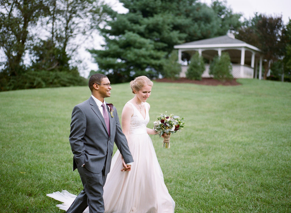 213-northern-virginia-wedding-photography.jpg