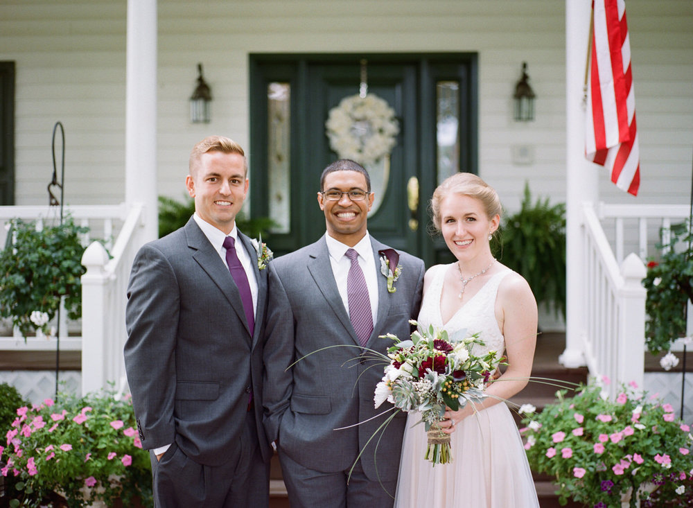 214-northern-virginia-wedding-photography.jpg