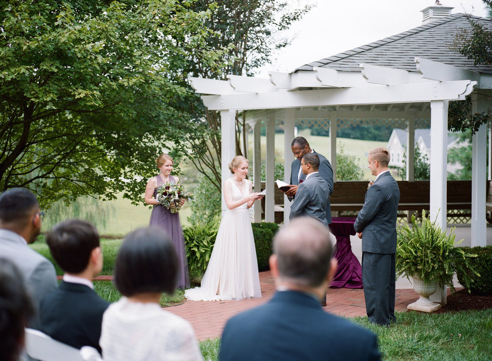 225-northern-virginia-wedding-photography.jpg
