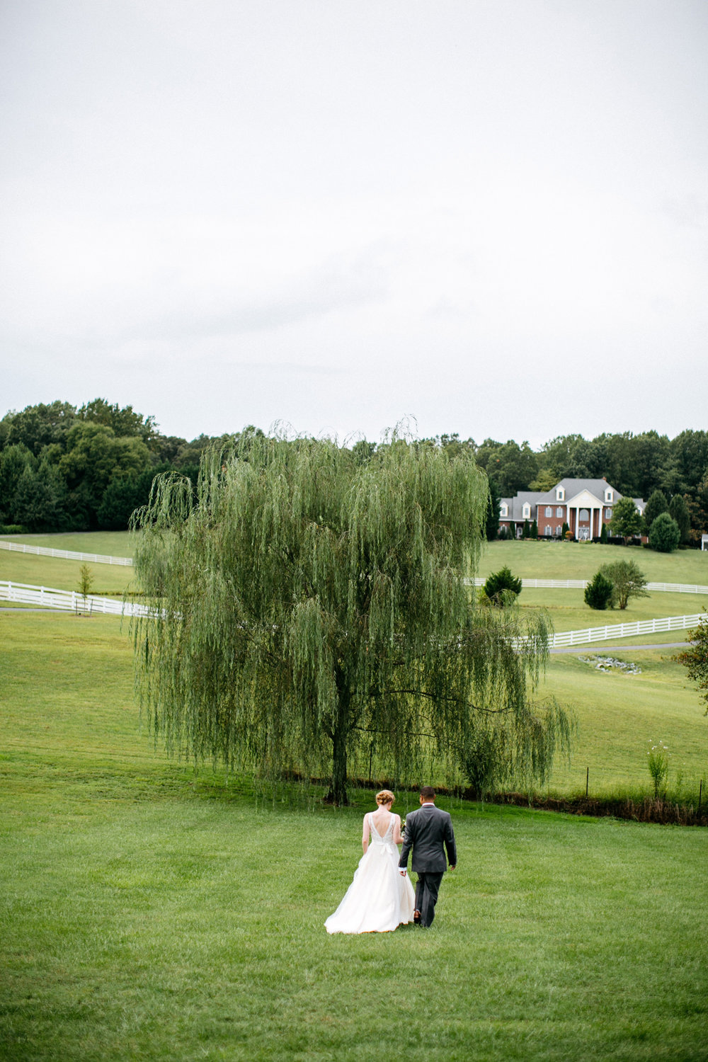 248-northern-virginia-wedding-photography.jpg