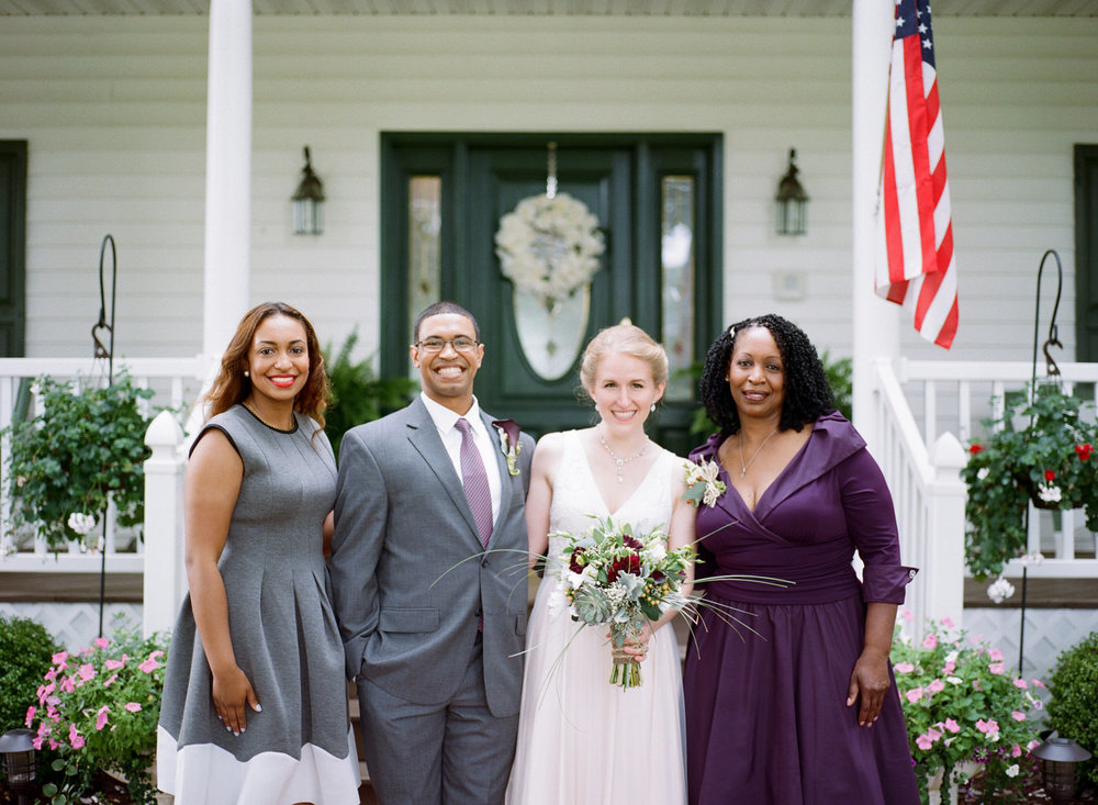 255-northern-virginia-wedding-photography.jpg