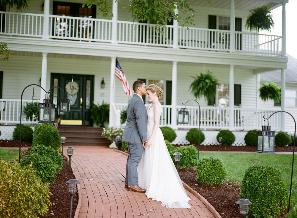 263-northern-virginia-wedding-photography.jpg