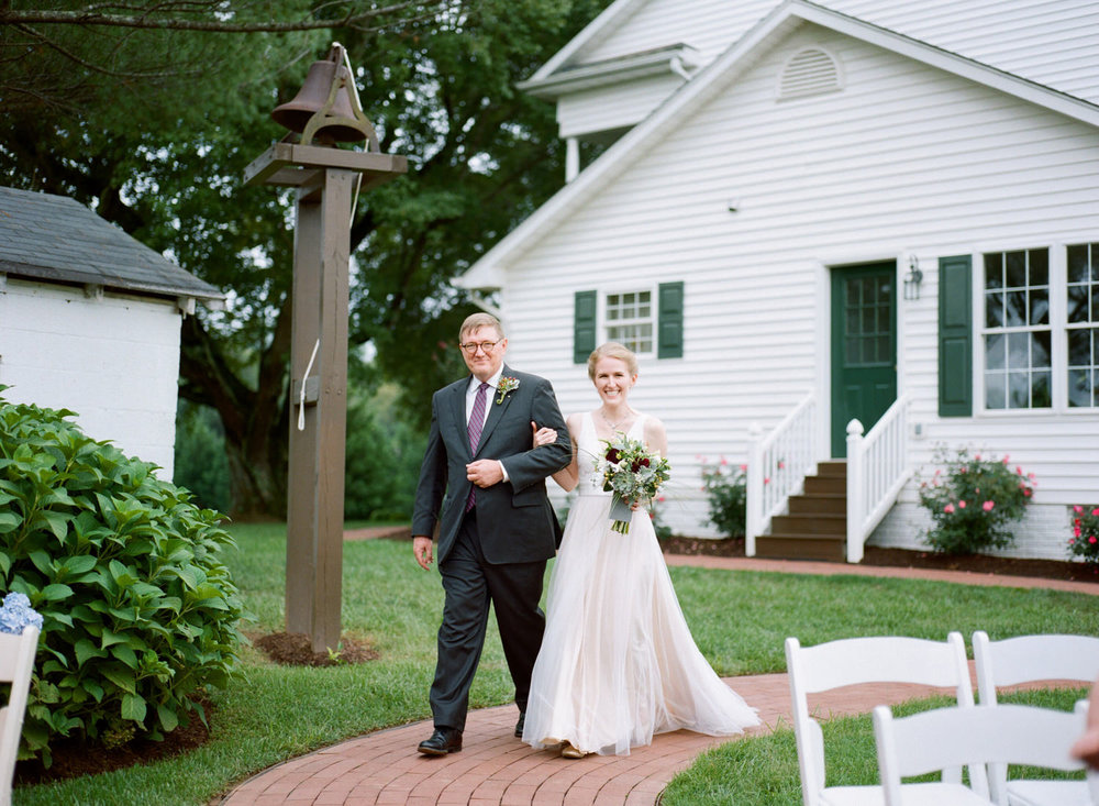 264-northern-virginia-wedding-photography.jpg
