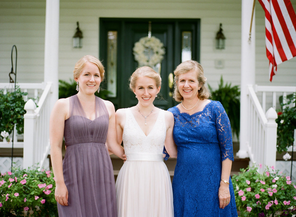 267-northern-virginia-wedding-photography.jpg