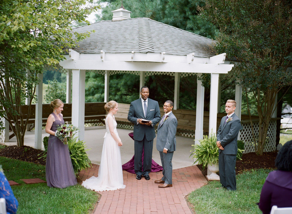 268-northern-virginia-wedding-photography.jpg
