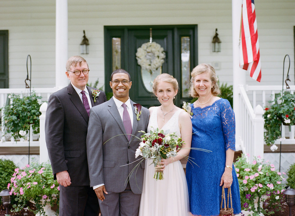 273-northern-virginia-wedding-photography.jpg