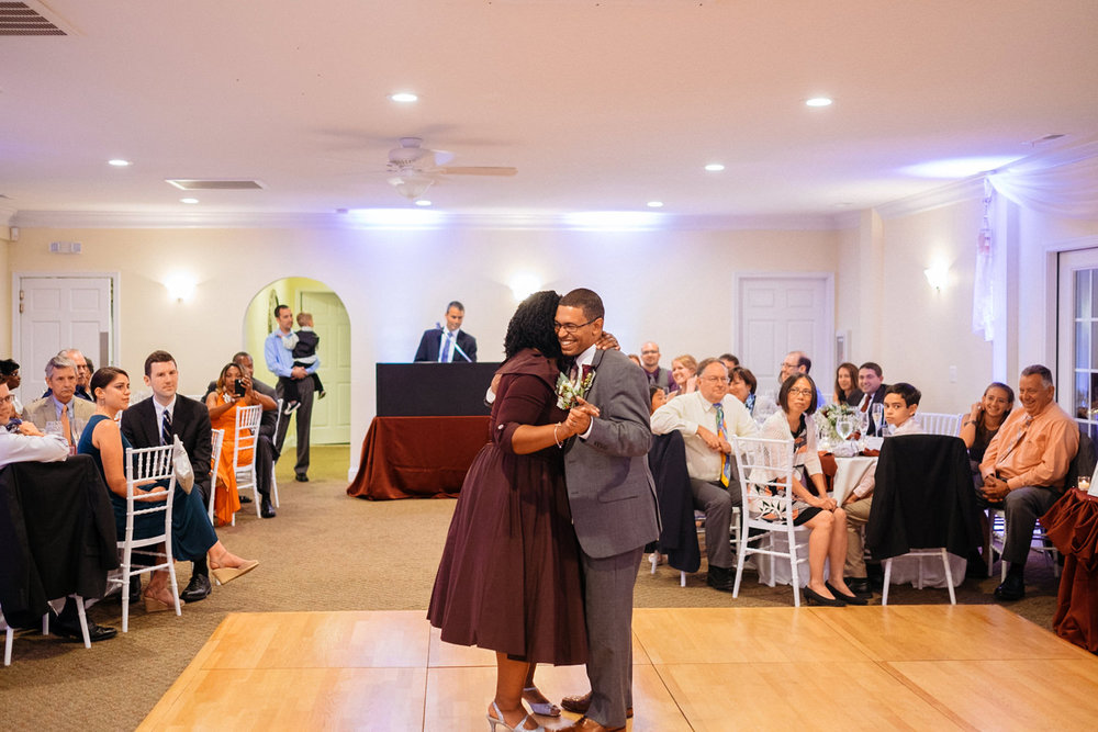 280-northern-virginia-wedding-photography.jpg