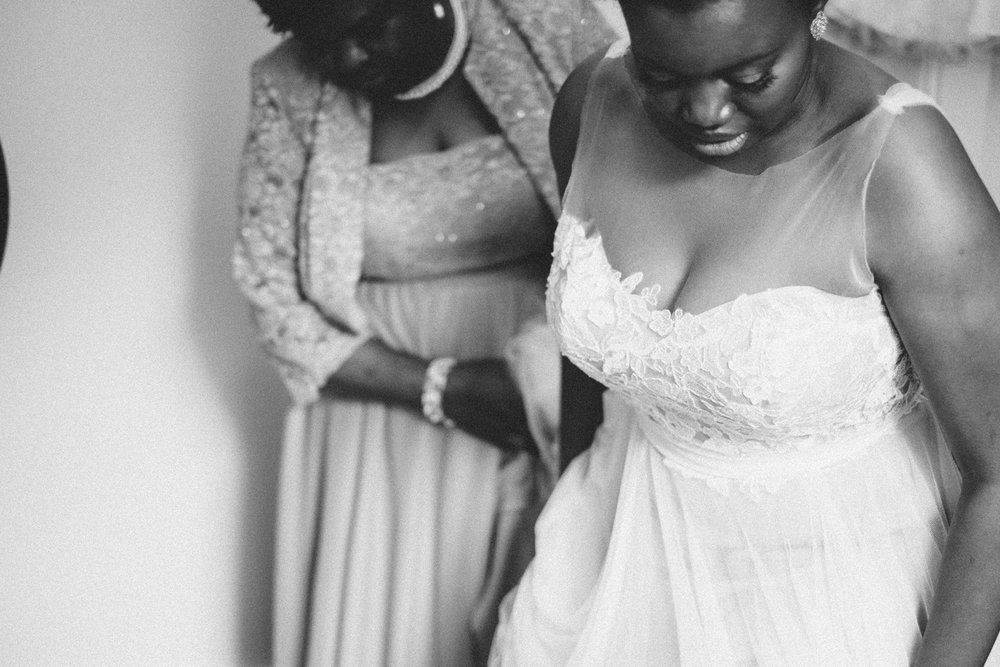 567-northern-virginia-wedding-photography.jpg