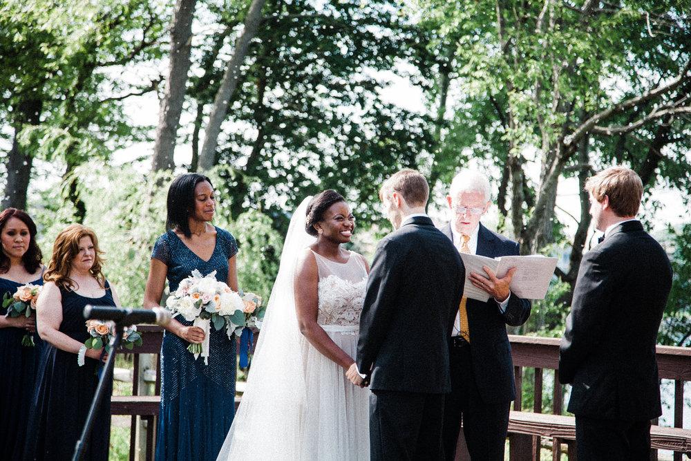586-northern-virginia-wedding-photography.jpg