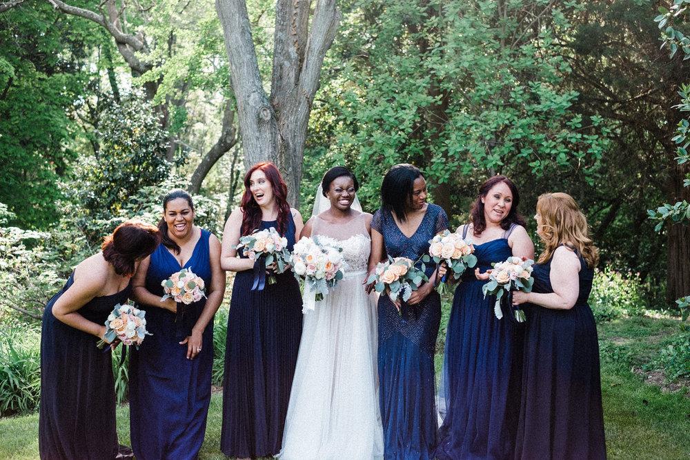 601-northern-virginia-wedding-photography.jpg