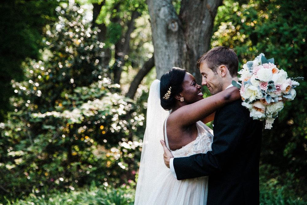 602-northern-virginia-wedding-photography.jpg