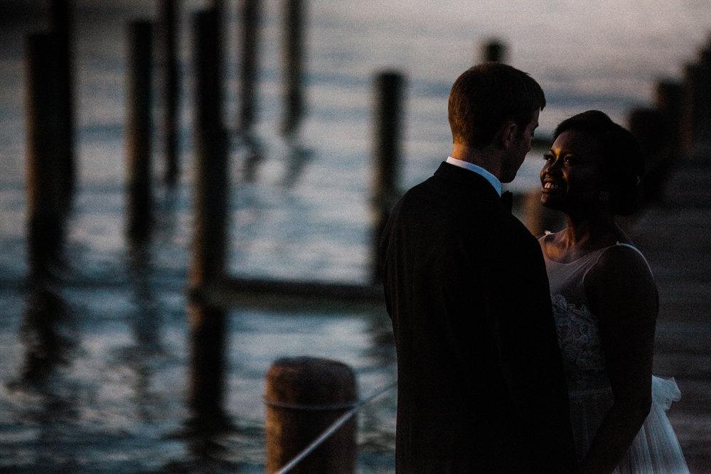 615-northern-virginia-wedding-photography.jpg