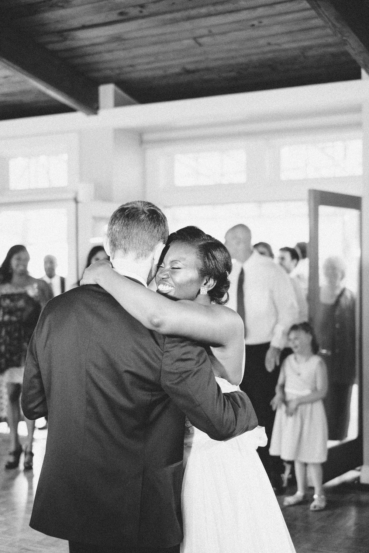 629-northern-virginia-wedding-photography.jpg