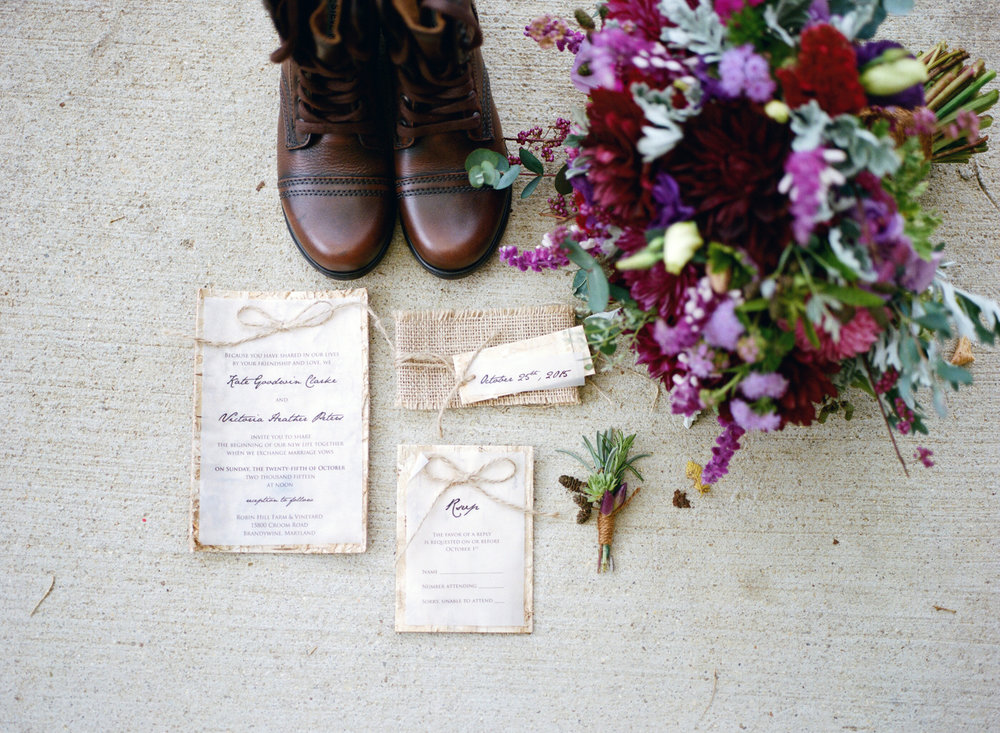 Washington DC Wedding Photographer | Tim Riddick Photography |Washington DC Film Photographer04.JPG