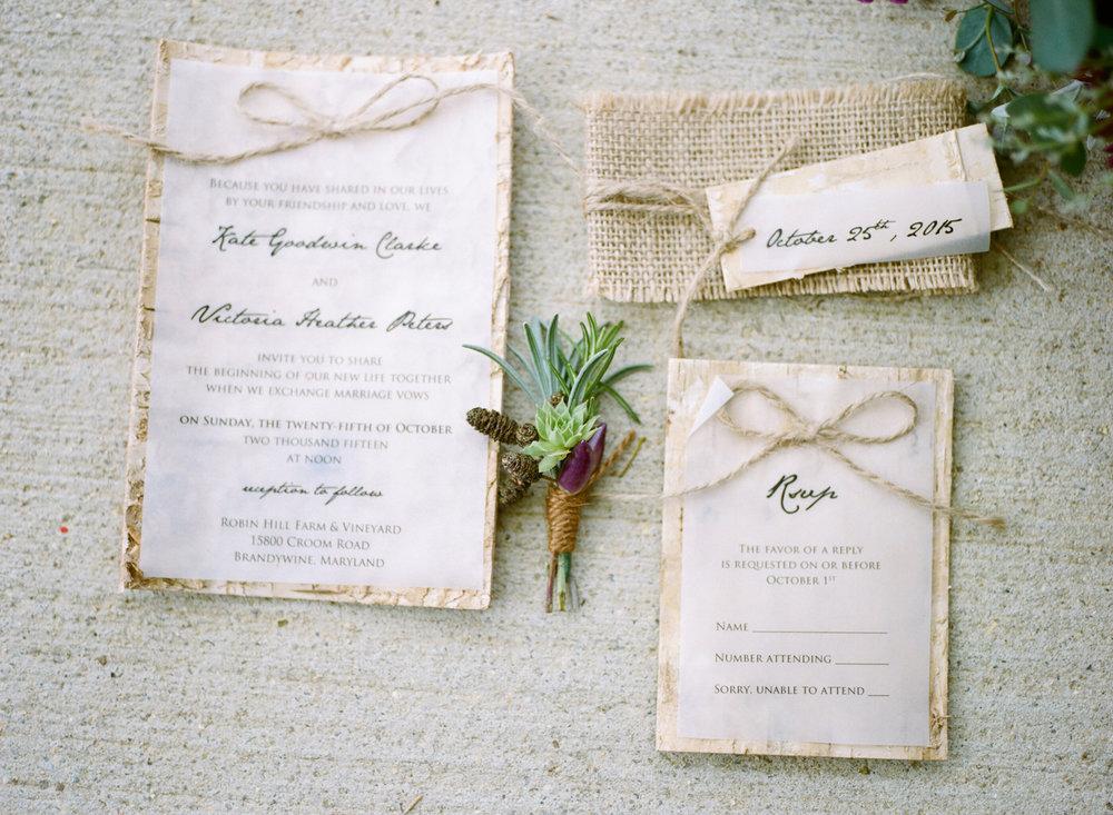 Washington DC Wedding Photographer | Tim Riddick Photography |Washington DC Film Photographer05.JPG
