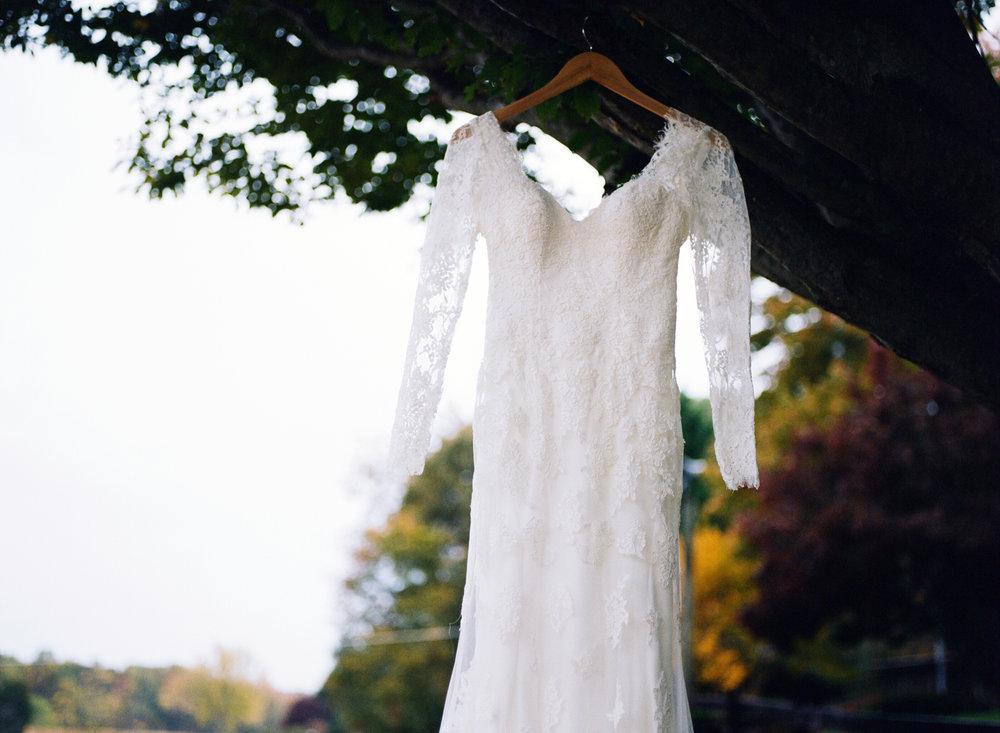 Washington DC Wedding Photographer | Tim Riddick Photography |Washington DC Film Photographer15.JPG