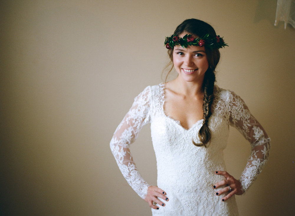 Washington DC Wedding Photographer | Tim Riddick Photography |Washington DC Film Photographer28.JPG