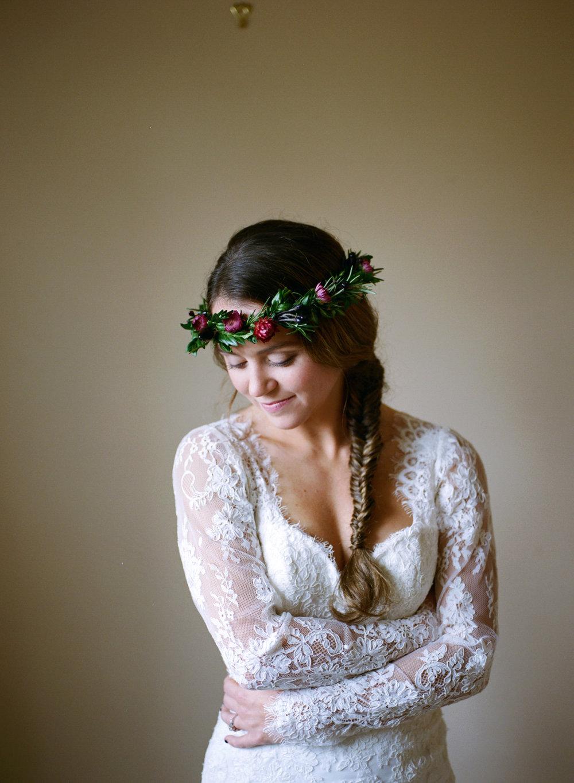 Washington DC Wedding Photographer | Tim Riddick Photography |Washington DC Film Photographer25.JPG