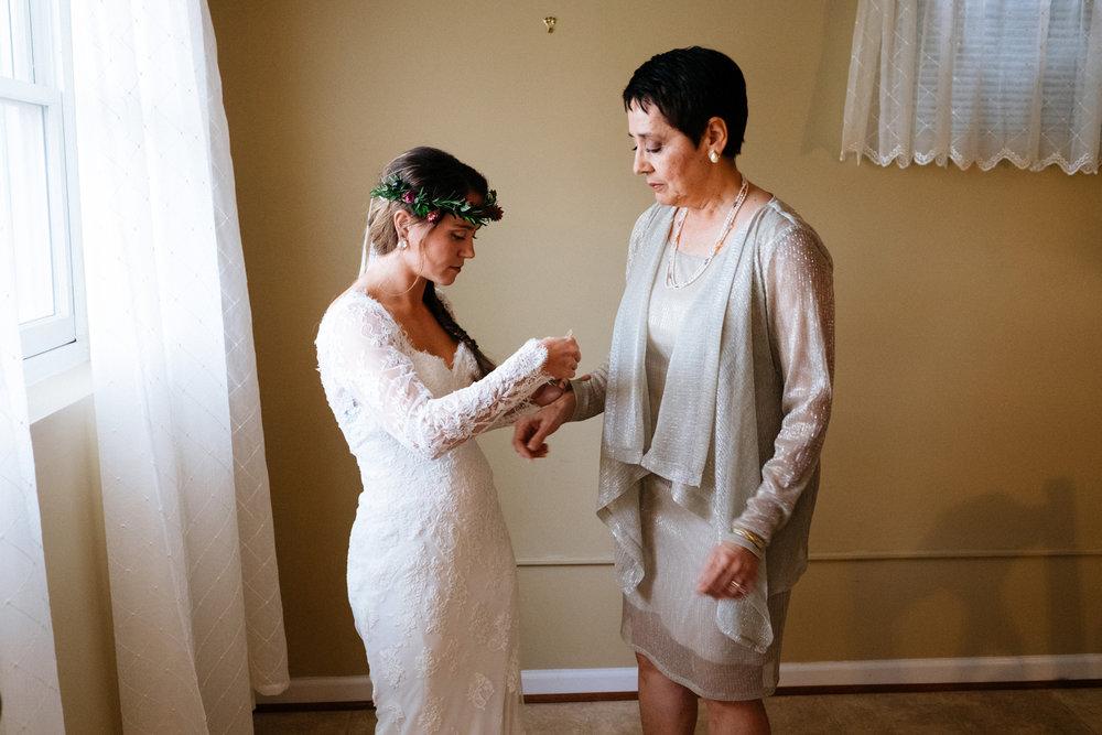 Washington DC Wedding Photographer | Tim Riddick Photography |Washington DC Film Photographer31.JPG