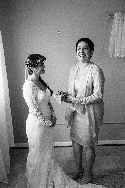 Washington DC Wedding Photographer | Tim Riddick Photography |Washington DC Film Photographer32.JPG