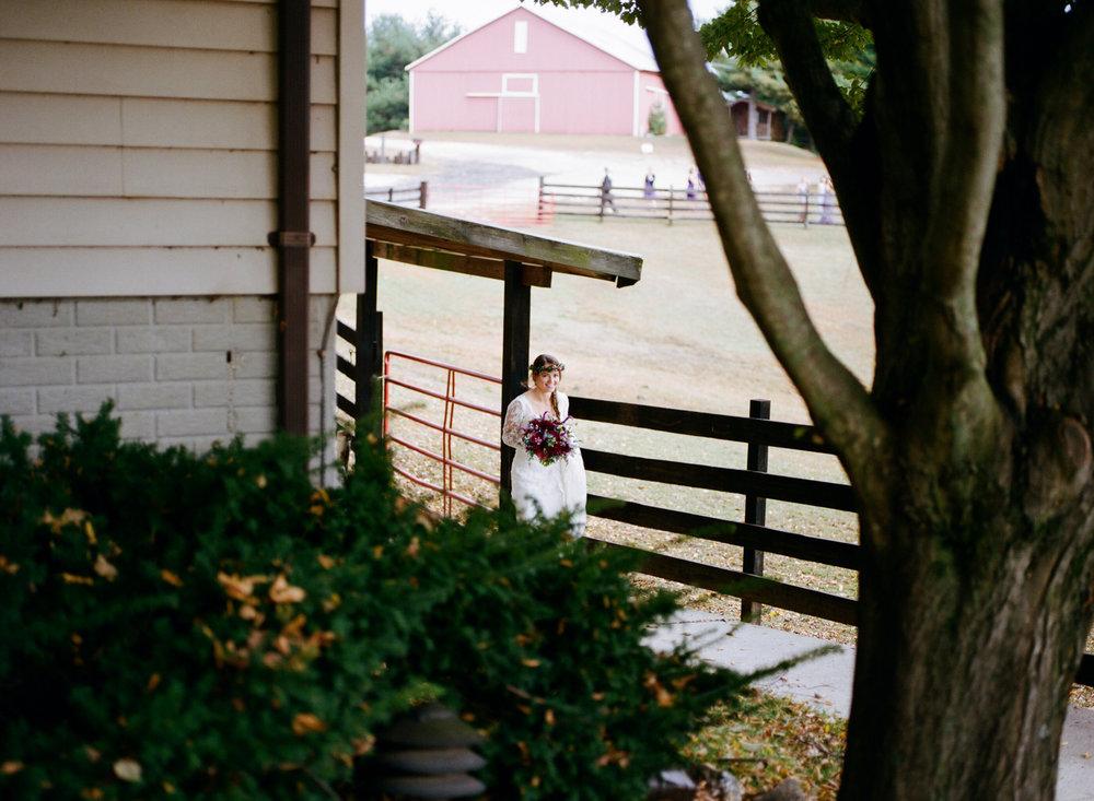 Washington DC Wedding Photographer | Tim Riddick Photography |Washington DC Film Photographer34.JPG