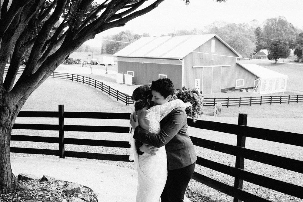 Washington DC Wedding Photographer | Tim Riddick Photography |Washington DC Film Photographer36.JPG