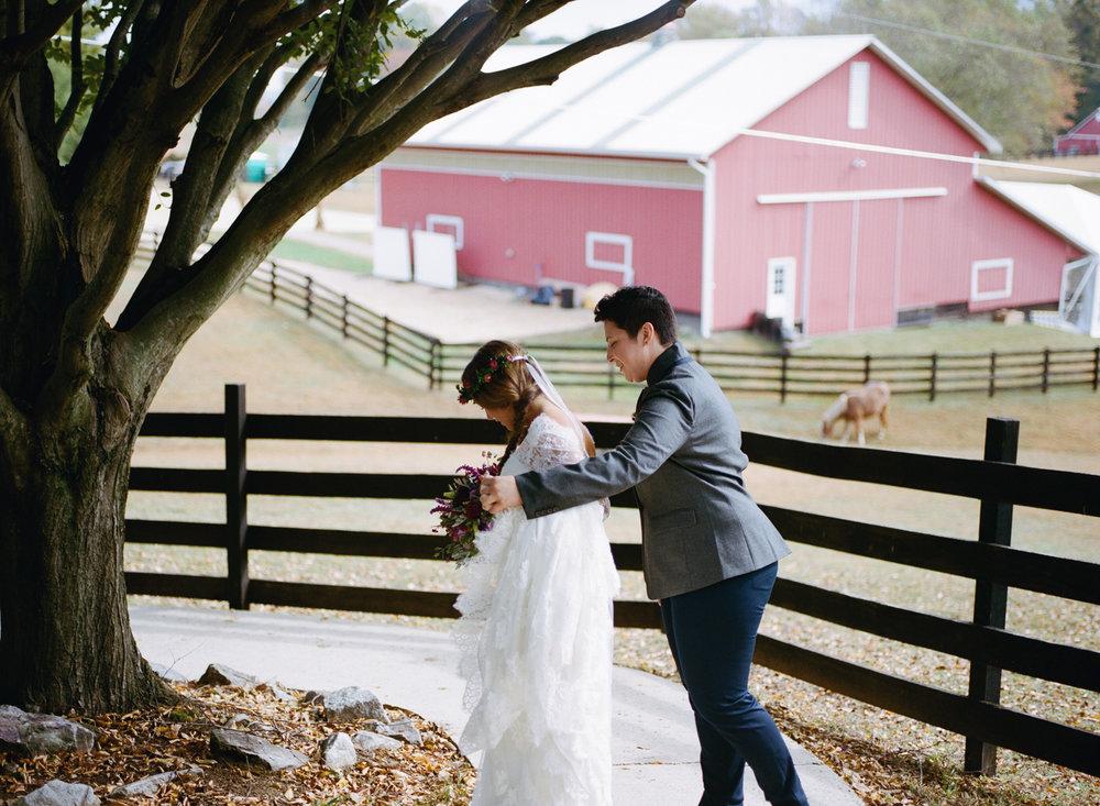 Washington DC Wedding Photographer | Tim Riddick Photography |Washington DC Film Photographer38.JPG