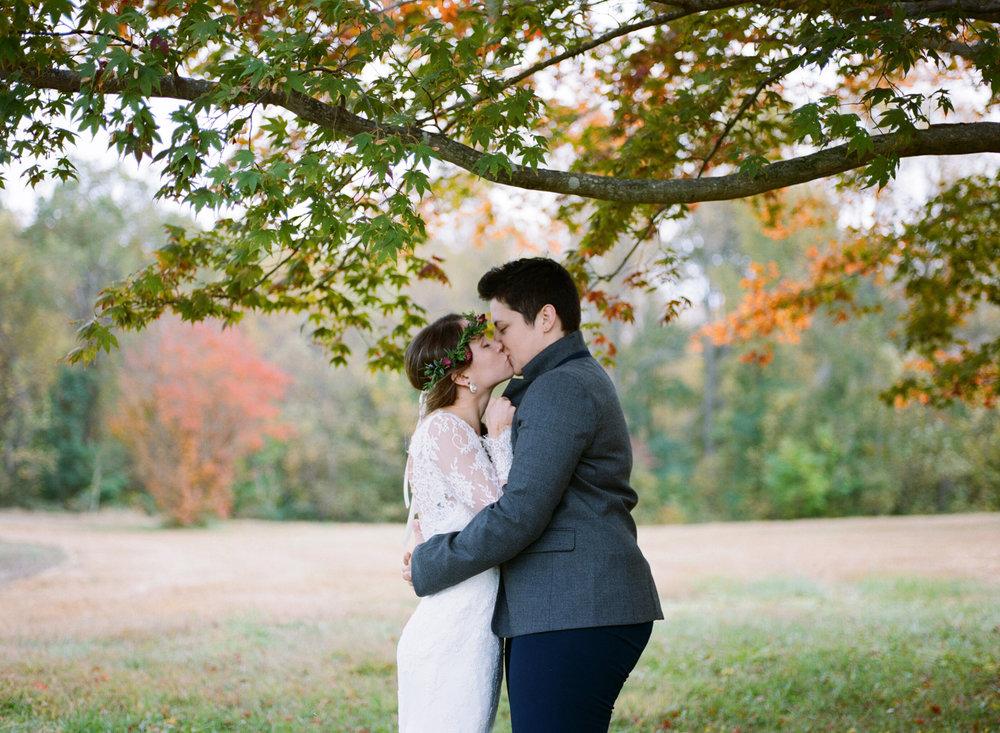 Washington DC Wedding Photographer | Tim Riddick Photography |Washington DC Film Photographer40.JPG