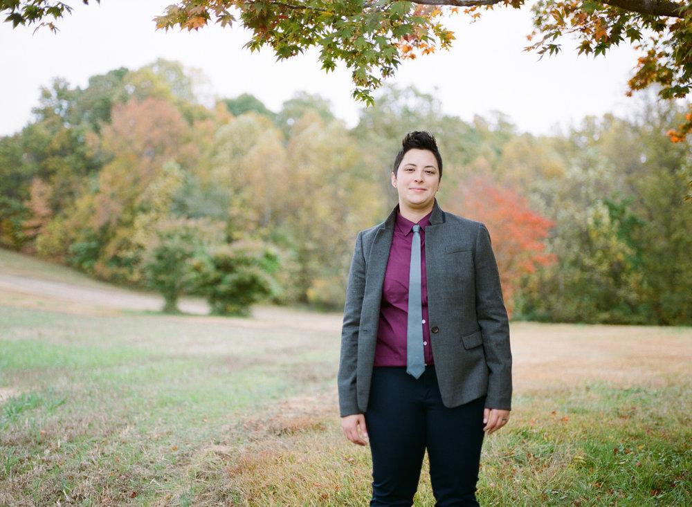 Washington DC Wedding Photographer | Tim Riddick Photography |Washington DC Film Photographer41.JPG