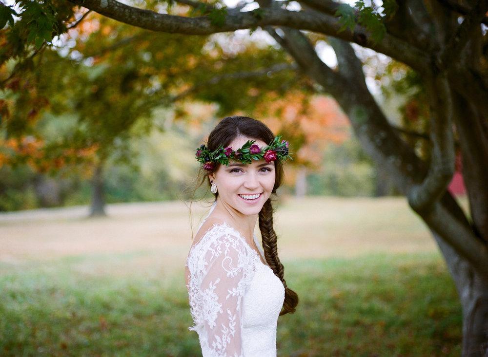 Washington DC Wedding Photographer | Tim Riddick Photography |Washington DC Film Photographer44.JPG