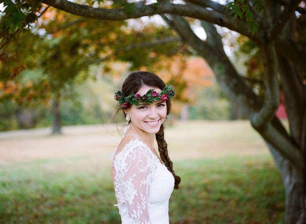 Washington DC Wedding Photographer | Tim Riddick Photography |Washington DC Film Photographer45.JPG